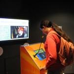 Museo de Animación Suginami
