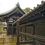 Yushima Tenmangu el templo de los estudiantes