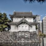 Los orígenes de la ciudad de Tokio